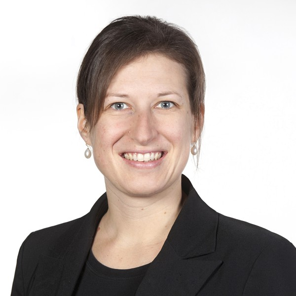 Karina Siegers