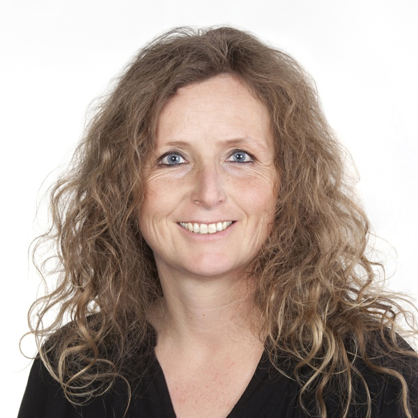 Sandra Palm