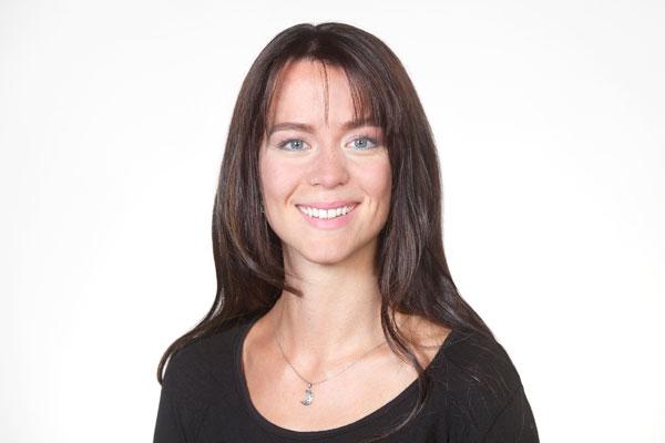 Viola Loehndorf